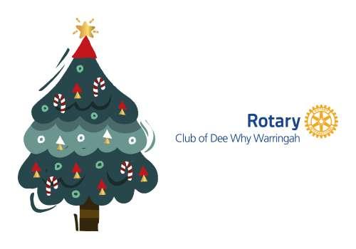 Donate to the Tree of Joy